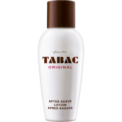 Tabac Original 200 ml after shave lotion OP=OP