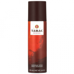 Tabac Original 200 ml deodorant spray