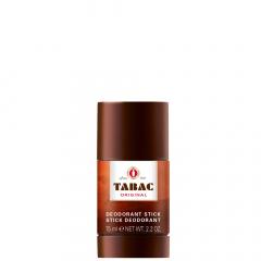 Tabac Original 75 ml deodorant stick