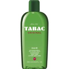 Tabac Original 200 ml haarlotion voor droog haar