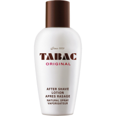 Tabac Original 100 ml after shave lotion spray OP=OP