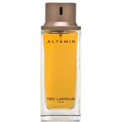 Ted Lapidus Altamir eau de toilette spray