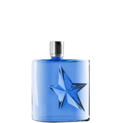 Thierry Mugler A*Men eau de toilette spray Metal navulling