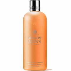 Molton Brown Thickening Shampoo With Ginger Extract 300 ml