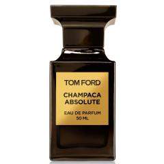 Tom Ford Champaca Absolute eau de parfum spray