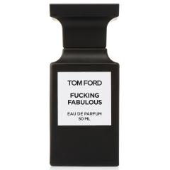 Tom Ford Fucking Fabulous eau de parfum spray