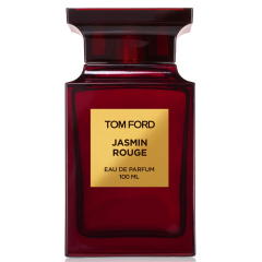 Tom Ford Jasmin Rouge eau de parfum spray