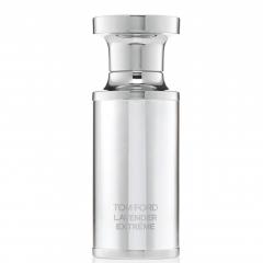 Tom Ford Lavender Extrême Eau de Parfum Luxe Atomizer 48 ml OP=OP