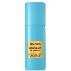 Tom Ford Mandarino di Amalfi 150 ml all over body spray
