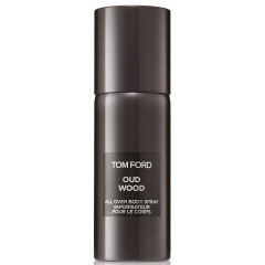 Tom Ford Oud Wood 150 ml all over body spray