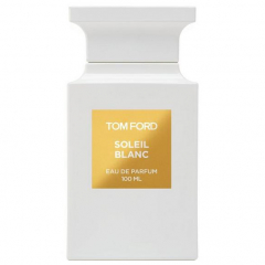 Tom Ford Soleil Blanc eau de parfum spray