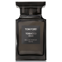 Tom Ford Tobacco Oud eau de parfum spray