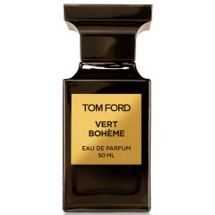 Tom Ford Vert Boheme eau de parfum spray