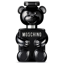 Moschino Toy Boy eau de parfum spray