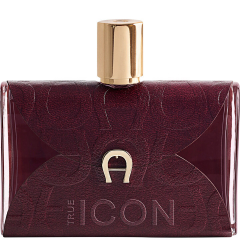 Aigner True Icon eau de parfum spray