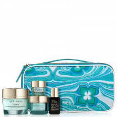 Estée Lauder All Day Hydration Set