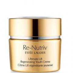 Estée Lauder Re-Nutriv Ultimate Lift Regenerating Youth Creme 50 ml