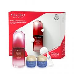 Shiseido Ultimune 50 ml Set
