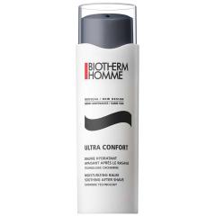 Biotherm Ultra Confort aftershavebalsem