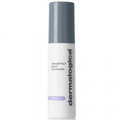 Dermalogica Ultra Calming Serum Concentrate 40 ml