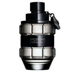Viktor & Rolf Spicebomb 150 ml eau de toilette spray