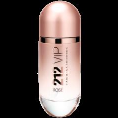 Carolina Herrera 212 VIP Rose eau de parfum spray