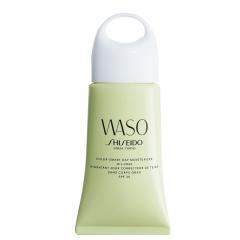Shiseido Waso Color-Smart Day Moisturizer SPF 30 Oil-Free