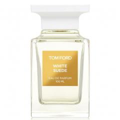 Tom Ford White Suede eau de parfum spray