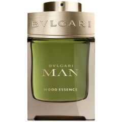 Bulgari Man Wood Essence 60 ml eau de parfum spray