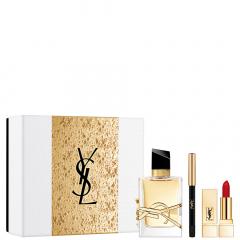 Yves Saint Laurent Libre 50 ml EDP XMAS Set