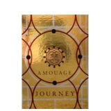 Amouage Journey Woman 2 ml eau de parfum spray