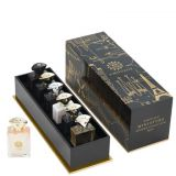 Amouage Miniature Modern Collection Man set