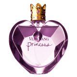 Vera Wang Princess eau de toilette spray