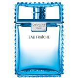 Versace Man Eau Fraîche eau de toilette spray