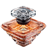 Lancôme Trésor 50 ml eau de parfum spray
