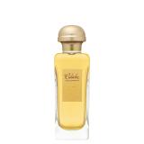Hermès Calèche 100 ml eau de parfum spray