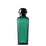 Hermès Concentré d'Orange Verte 100 ml eau de toilette spray