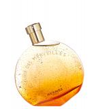 Hermès Elixir des Merveilles 100 ml eau de parfum spray