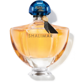 Guerlain Shalimar 90 ml eau de toilette spray