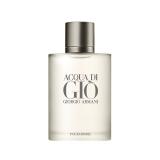 Giorgio Armani Acqua di Gio Homme 100 ml eau de toilette spray