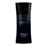 Giorgio Armani Code Homme 50 ml eau de toilette spray