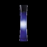 Giorgio Armani Code Femme 50 ml eau de parfum spray