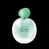 Armani Acqua di Gioia 50 ml eau de parfum spray