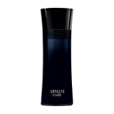 Armani Code Homme 200 ml eau de toilette spray