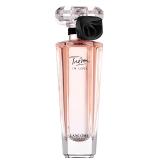 Lancôme Trésor in Love  50 ml eau de parfum spray