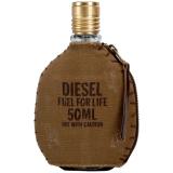 Diesel Fuel for Life Homme 50 ml eau de toilette spray
