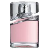 Hugo Boss Femme 75 ml eau de parfum spray