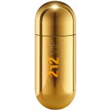 Carolina Herrera 212 VIP 50 ml eau de parfum spray