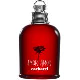 Cacharel Amor Amor 100 ml eau de toilette spray AKTIE