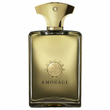 Amouage Gold Man 100 ml eau de parfum spray